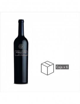 Humberto Canale Gran Reserva Cabernet Franc- caja x 6