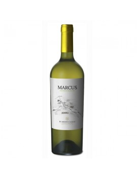 Marcus Sauvignon Blanc – caja x 6