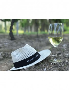 Old Vineyard Semillon » Finca Milagros» – caja x 6