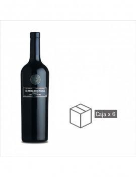 Humberto Canale Gran Reserva Merlot- caja x 6