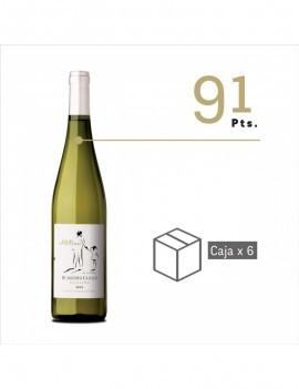 Old Vineyard Box – caja x 6