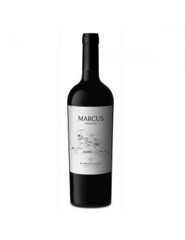 Marcus Merlot- caja x 6